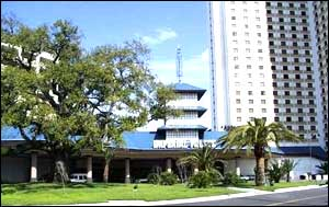 Imperial Palace Biloxi Mississippi